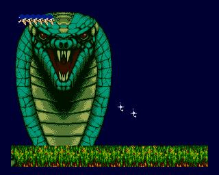 Приставочные игры, видеоигры, игры Genesis