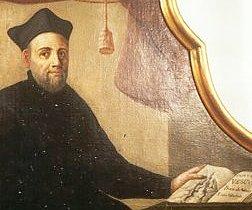 Атанасиус Кирхер и его навязчивая идея