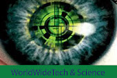 WorldWideTech & Science.