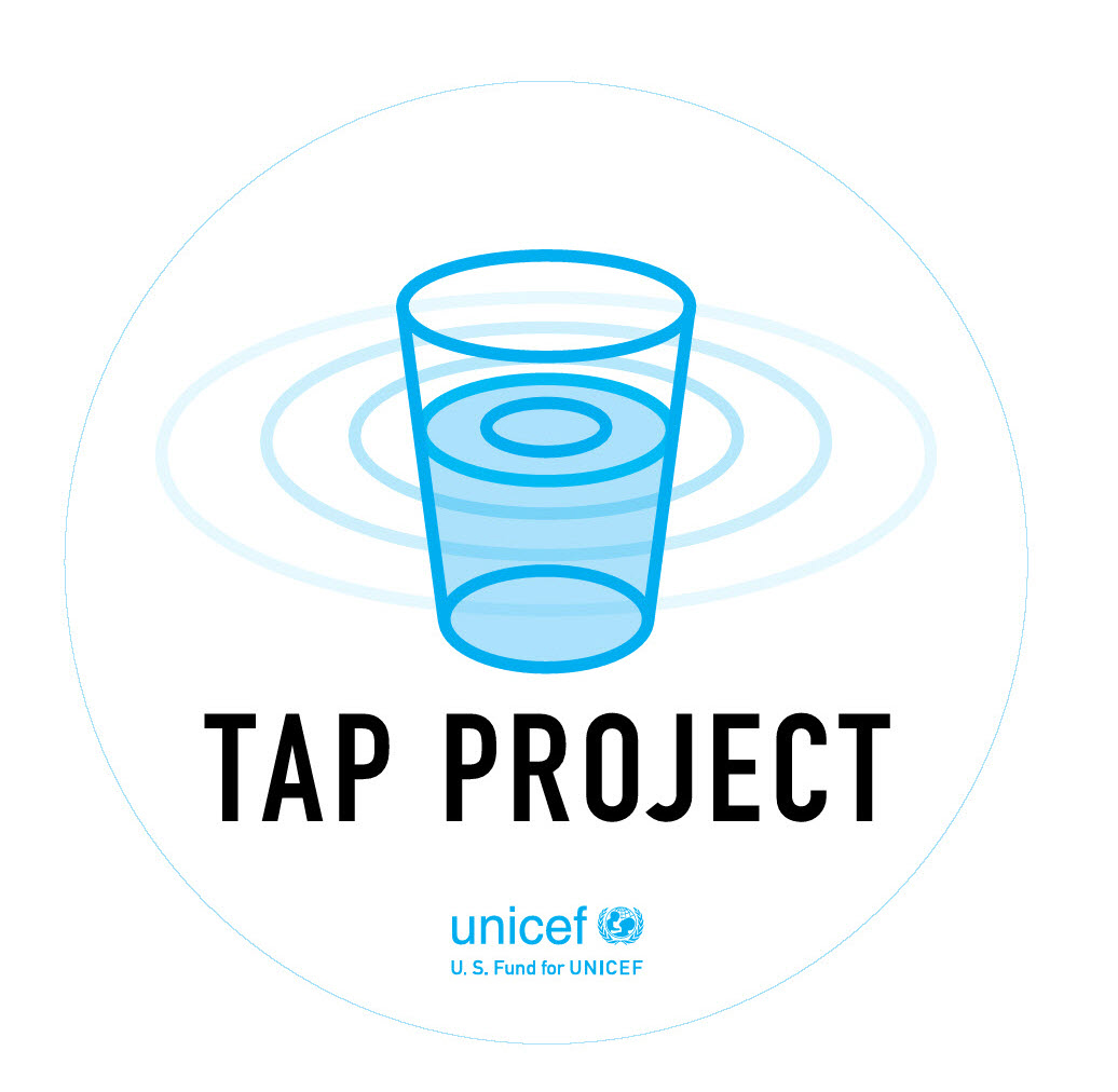 [UNICEF_TapProjectlogo]
