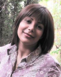 ندا قربانی دسیسه های شوم رژیم