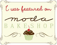 Check out my projects!