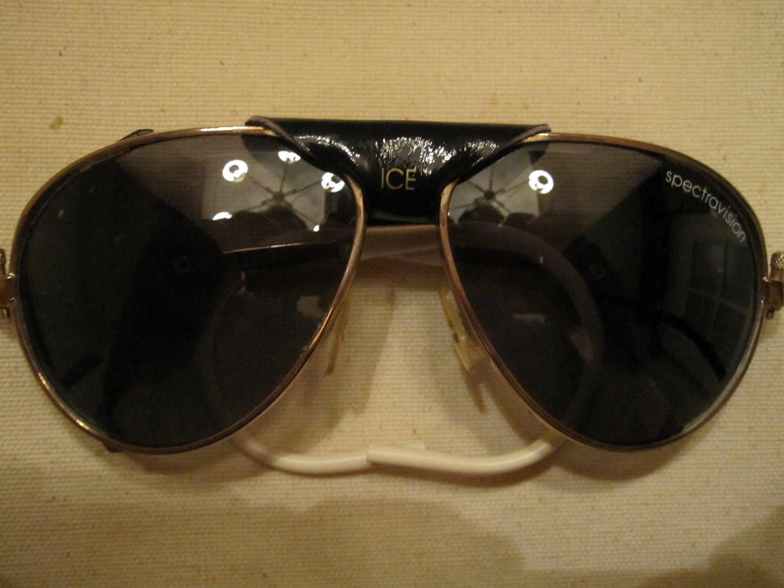 Vintage Alpina Sunglasses For Sale Louisiana Bucket Brigade - Alpina sunglasses for sale