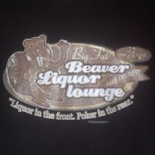 Beaver Liquor Lounge