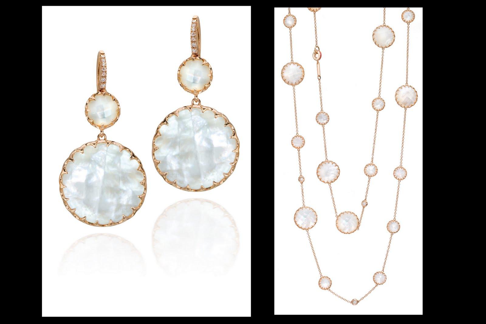 http://3.bp.blogspot.com/_p05ajdsJPw0/TDt7cP-1fLI/AAAAAAAABUo/JYDVOifjAx0/s1600/F%26F+jewels.jpg