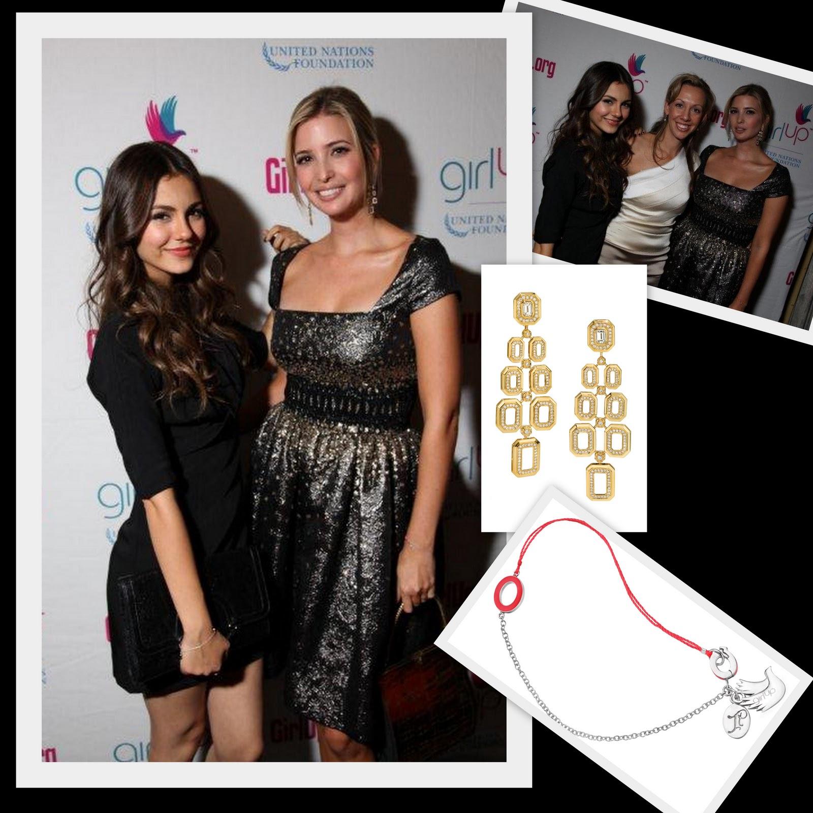 http://3.bp.blogspot.com/_p05ajdsJPw0/TJzGuZHnULI/AAAAAAAABbI/qL0fJYFqLUI/s1600/UNF+Girl+Up+Champions+_+Blog.jpg