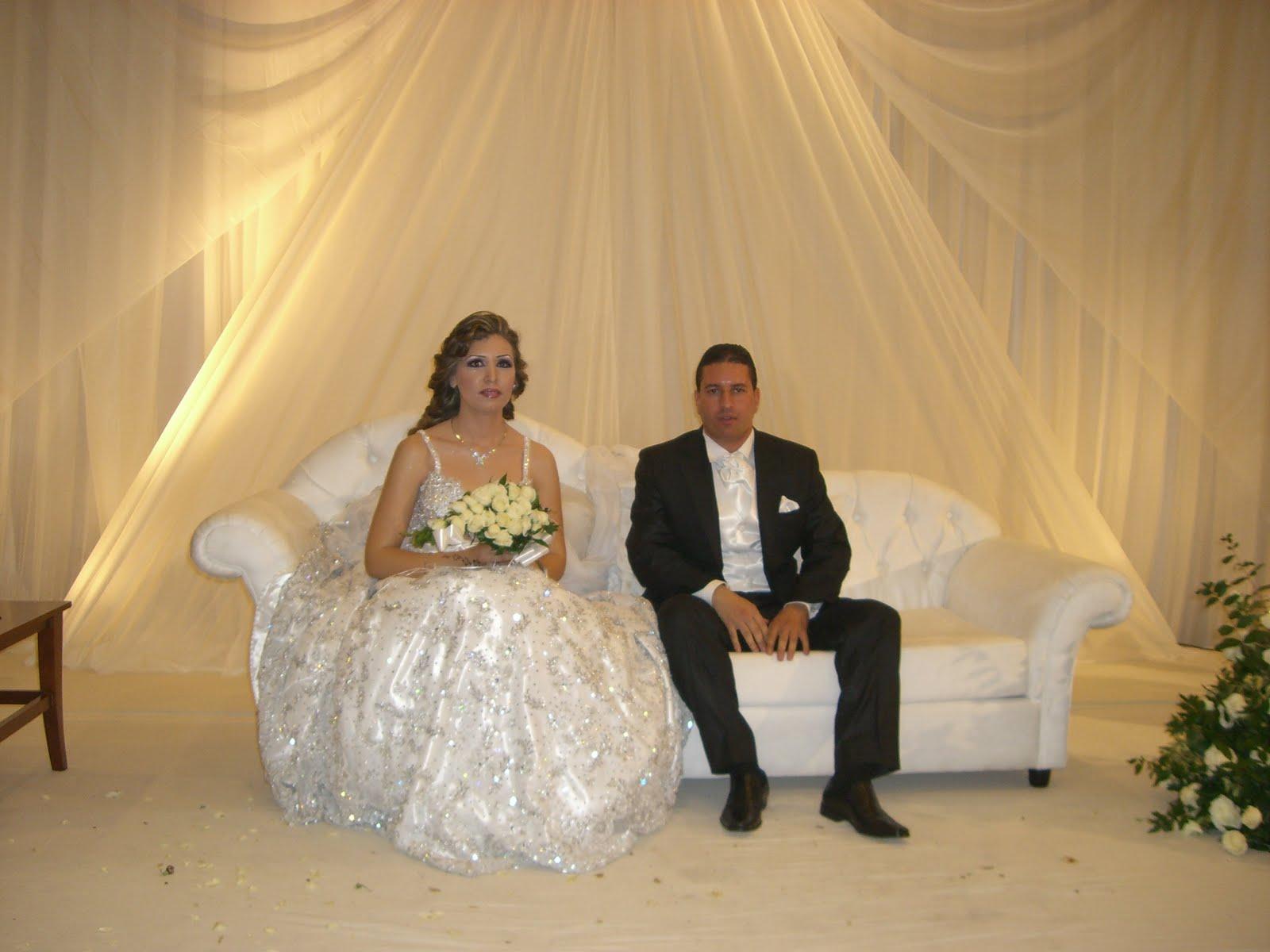 Dating sites tunisia