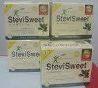 Jual Gula Stevia