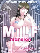 Hentai: Milf Mansion Sub Español