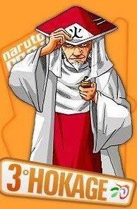 manga original