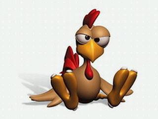 http://3.bp.blogspot.com/_p0DL_StTGrs/SPYI54IP37I/AAAAAAAAAss/nT5oCYpEgdU/s400/galinha.jpg