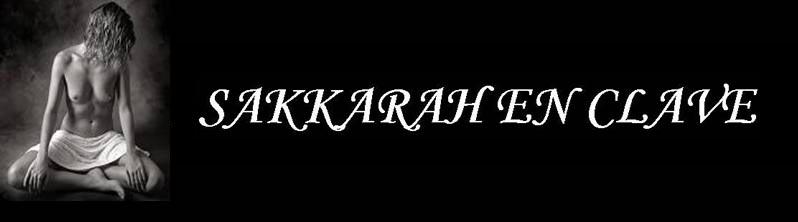 Sakkarah-Clave