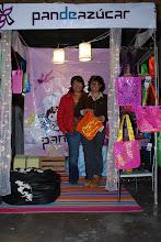 Feria Come1