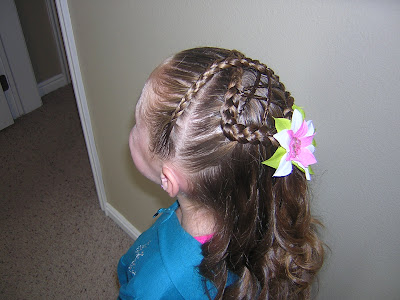 princess hairstyle renaissance hairstyle