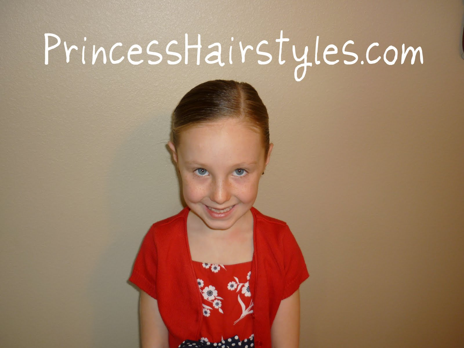 Back To School Hairstyles 2010