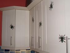 kuhinjske omarce malo drugace:)