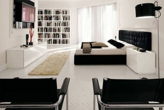 Modern-contemporary-bedroom-home-interior-design-idea-with-luxury-modern-bed-design-and-with-luxury-decorating-design.