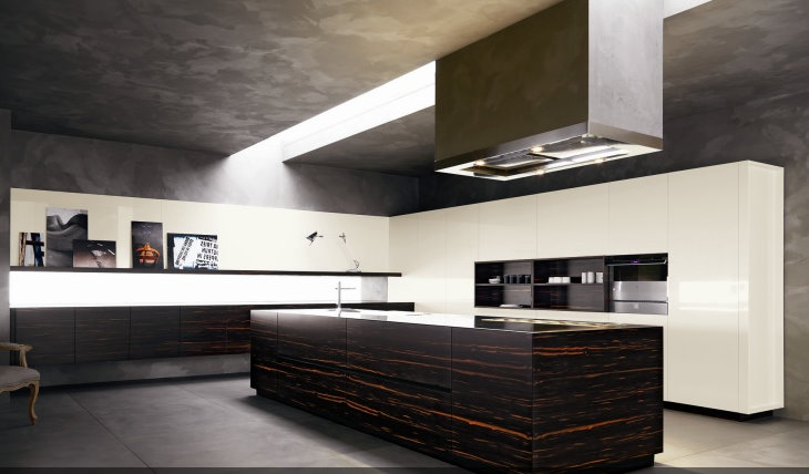 P t sz bels p t sz blog modern contemporary kitchen for Modern kitchen designs 2010