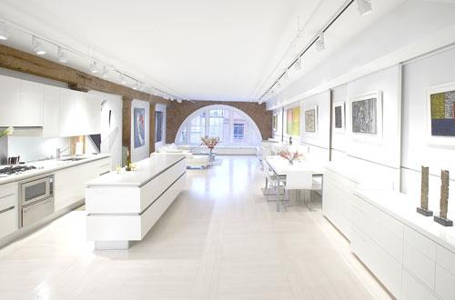 P t sz bels p t sz blog modern clean and white interior Clean modern interior design