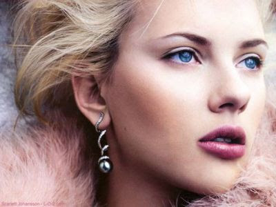 Choeur de femmes lettons franklin ny