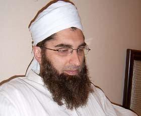 Junaid jamshed mohabbat e yaazdan free download naats mp3 download