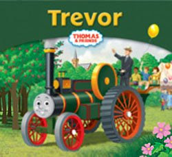 Trevor_traction _engine_in_the_orchard_apple