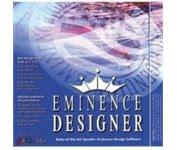 Free speaker plans Eminence Speaker Designer