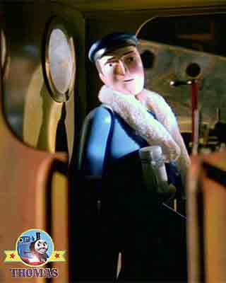 Thomas Rusty to the rescue Rusty train saves the day Stepney lonesome driver was huddled in the cab