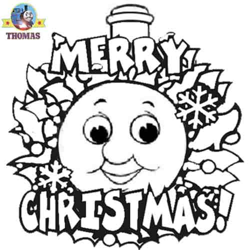 "Search Results for ""Christmas Easy Color By Number Worksheets ..."