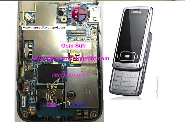 http://3.bp.blogspot.com/_p130PbOxoW8/TSgC9Vv7aTI/AAAAAAAAAB0/hnMG-B13jTE/s400/G800+INSERT+SIM+SO.jpg