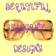 Beautiful Elegant Designs