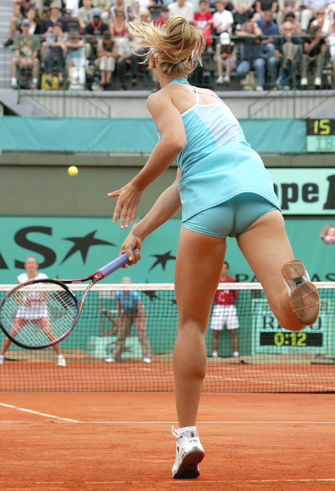 http://3.bp.blogspot.com/_p18PR-OlDsE/S-oQmZxZvqI/AAAAAAAAA9Q/gs3WyfYM4hQ/s1600/elena+dementieva+calves+legs+muscle+calf+tennis.jpg
