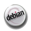 debian capsule
