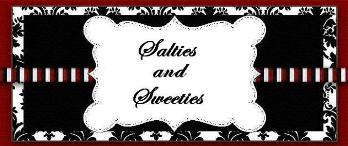 Salties and Sweeties