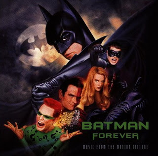 FREE DOWNLOAD GAME PC BATMAN FOREVER DAN BATMAN RETURNS