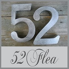 52 Flea