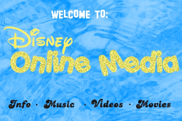 Disney Online Media
