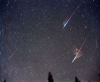 http://3.bp.blogspot.com/_p1a0WOVUf0Y/TMAnRtZOHII/AAAAAAAABNI/Ay-RFpqA6nQ/s1600/Hujan+Meteor+Orionid.jpg