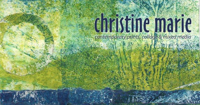 Christine Marie Art