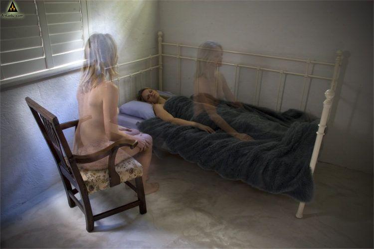 Couples sex threesome