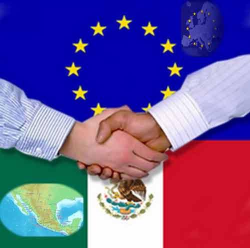 Relaciones internacionales for La politica internacional