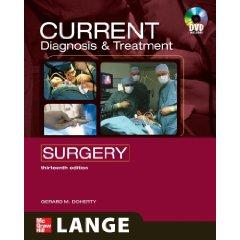 first aid surgery clerkship 3rd pdf