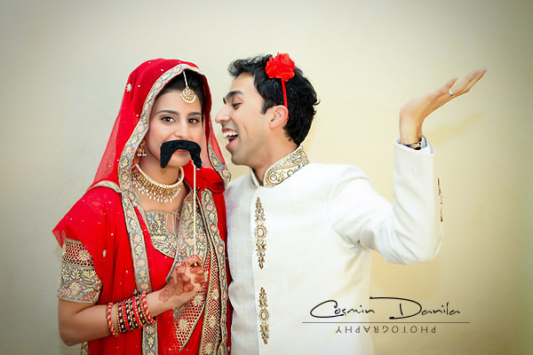 Muslim wedding traditions in india the best wedding 2018 8 best muslim matrimony in kerala india images on bridal junglespirit Choice Image