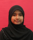 .Noor Zawanie Binti Abdullah