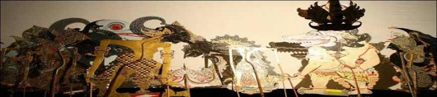 history of wayang Indonesia has a vast and rich history of puppetry the two most popular are wayang kulit (shadow puppets) and wayang golek (rod puppets) wayang golek come from west java province.