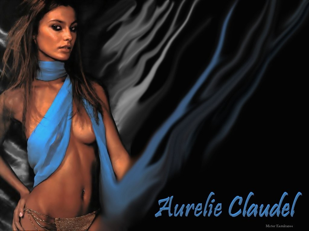 http://3.bp.blogspot.com/_p2EstT5Z5BU/TH38ohDt82I/AAAAAAAAAvw/lawFUqrTjUo/s1600/Aurelie+Claudel+Wallpapers+3.jpg