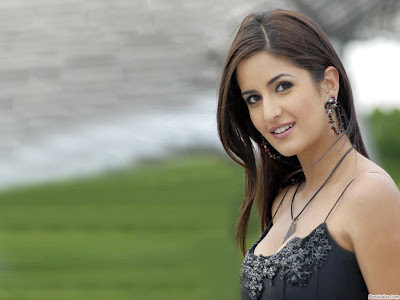 katrina wallpapers. Katrina Kaif or Kats as she is