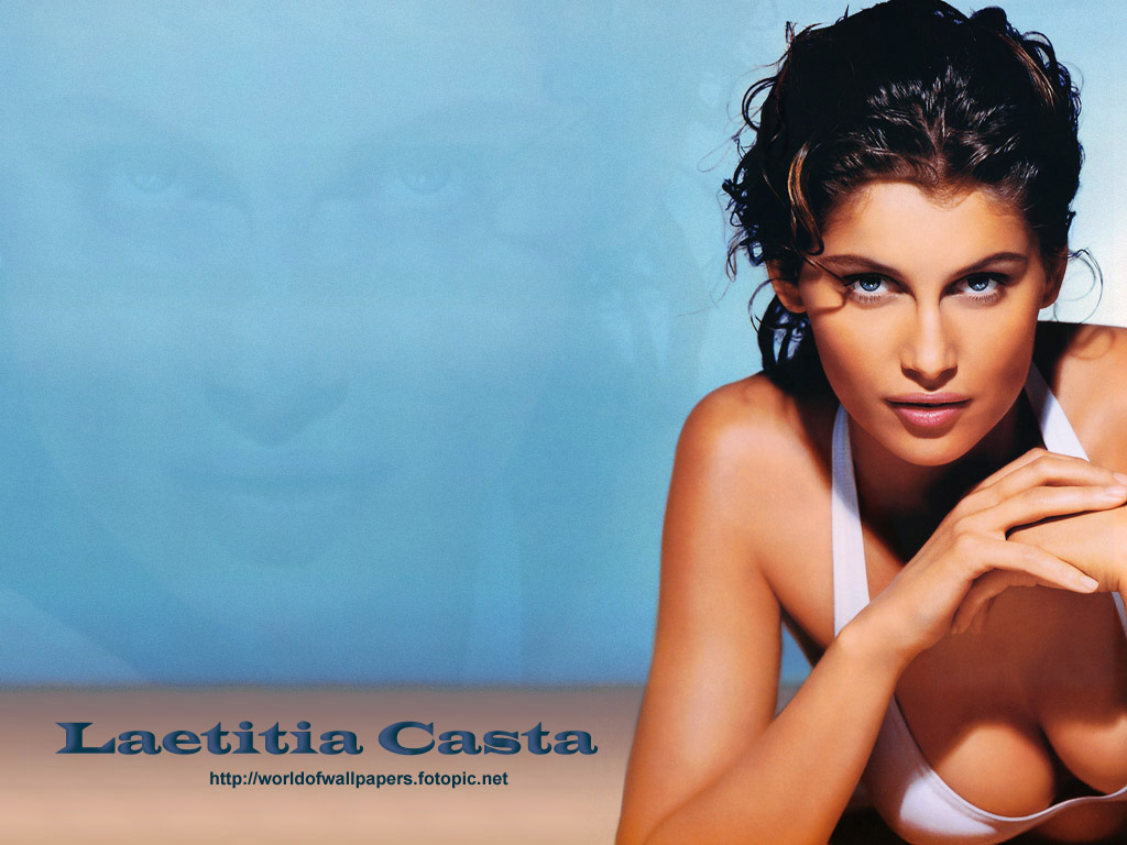 http://3.bp.blogspot.com/_p2EstT5Z5BU/THd7yZXkqiI/AAAAAAAAAfg/BKIU19H4Spc/s1600/Laetitia+Casta+desktop+wallpaper+2.jpg