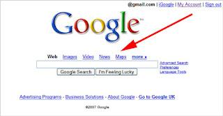 isis lahora google