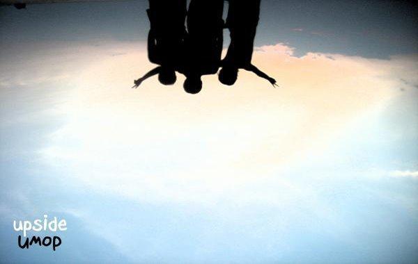 .::upside down::.